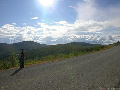 low-clouds-tiefe-Wolken-Top-of-the-world-highway-Yukon-Canada-Kanada-DSCN0826.jpg