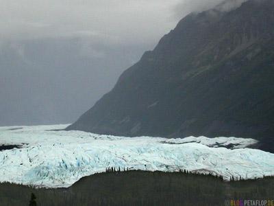 Matanuska-Glacier-Glenn-Highway-Alaska-USA-DSCN1503.jpg