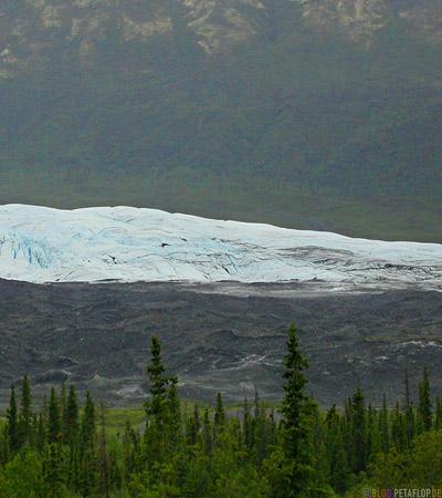 Matanuska-Glacier-Matanuska-Glacier-Glenn-Highway-Alaska-USA-DSCN1508.jpg