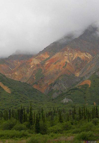 Matanuska-Range-Glenn-Highway-Alaska-USA-DSCN1515.jpg