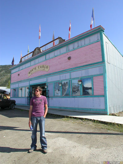 Monte-Carlo-Dawson-City-Yukon-Canada-Kanada-DSCN0751.jpg