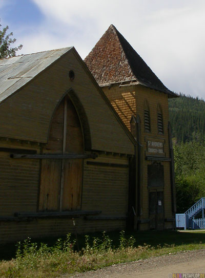 old-church-Dawson-City-Yukon-Canada-Kanada-DSCN0781.jpg