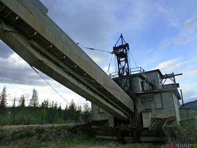 old-Gold-Dredge-Gold-Baggerschiff-Chicken-Taylor-Highway-Alaska-DSCN0909.jpg