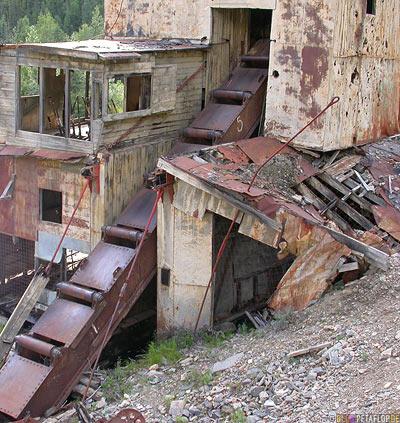 old-Gold-Dredge-Gold-Baggerschiff-Taylor-Highway-Alaska-USA-DSCN0855.jpg