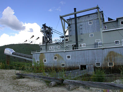 Old-Goldmine-Dredge-Eldorado-Creek-Bonanza-Creek-Dawson-City-Yukon-Canada-Kanada-DSCN0784.jpg