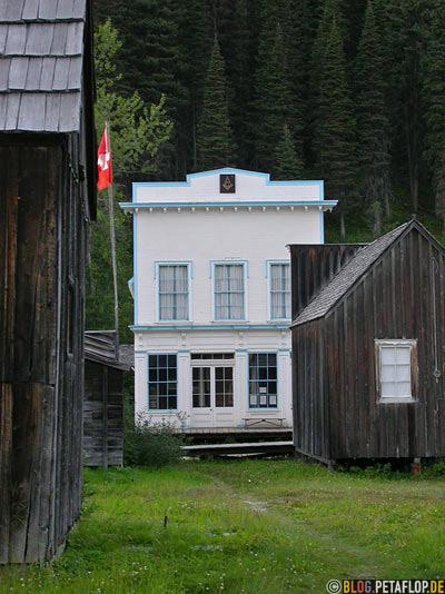 old-House-altes-Haus-heritage-old-western-town-Westernstadt-wilder-westen-wild-west-Barkerville-BC-Canada-Kanada-DSCN2716.jpg