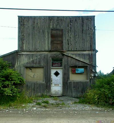 Old-house-Ghosttown-Geisterstadt-Hyder-Alaska-USA-DSCN2453.jpg