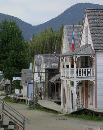 old-Houses-Street-alte-Haeuser-Strasse-heritage-old-western-town-Westernstadt-wilder-westen-wild-west-Barkerville-BC-Canada-Kanada-DSCN2679.jpg