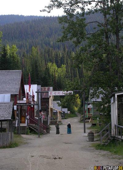 old-Houses-Street-alte-Haeuser-Strasse-old-clothes-heritage-western-town-Westernstadt-wilder-westen-wild-west-Barkerville-BC-Canada-Kanada-DSCN2681.jpg