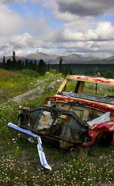 old-Pickup-Rainbow-Ghost-town-Geisterstadt-Cassiar-British-Columbia-BC-Canada-Kanada-DSCN2366.jpg