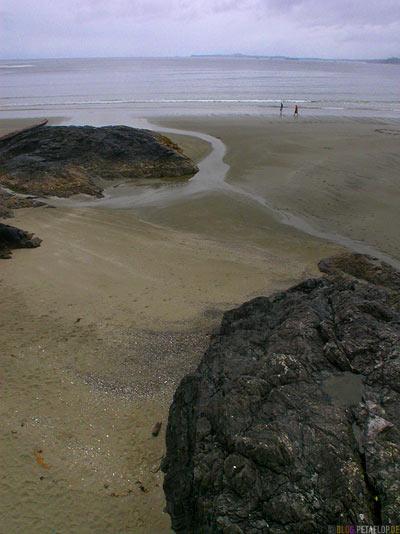 Pacific-Rim-National-Park-near-Tofino-Beach-Sand-Strand-Vancouver-Island-BC-British-Columbia-Canada-Kanada-DSCN3107.jpg