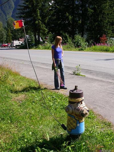 painted-angemalter-Hydrant-Stewart-BC-British-Columbia-Canada-kanada-DSCN2548.jpg