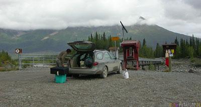 Pedestrian-Bridge-Fusgaengerbruecke-McCarthy-Wrangell-St-Elias-National-Park-McCarthy-Road-Alaska-USA-DSCN1938.jpg