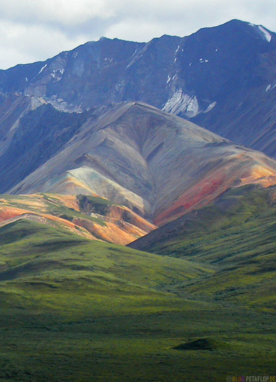 Polychrome-Overlook-closer-Mountains-Berge-Range-Denali-National-Park-Nationalpark-Fish-Creek-Shuttle-Bus-Alaska-USA-DSCN1232.jpg