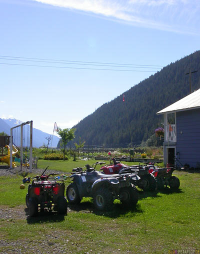 Quads-Four-wheeler-Buggy-Stewart-BC-British-Columbia-Canada-kanada-DSCN2542.jpg