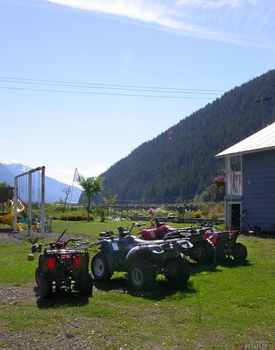 Quads-Four-wheeler-Buggy-Stewart-BC-British-Columbia-Canada-kanada-DSCN2542.jpg