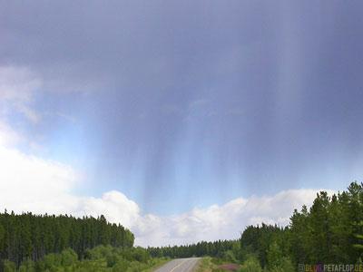 Rainfall-Regenschauer-Alaska-Highway-Yukon-Canada-Kanada-DSCN2292.jpg