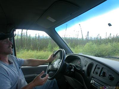 Ralf-of-first-alaska-outdoor-school-Fairbanks-to-Arctic-Circle-Nordpolarkreis-Dalton-Highway-to-Prudhoe-Bay-Alaska-USA-DSCN1020.jpg