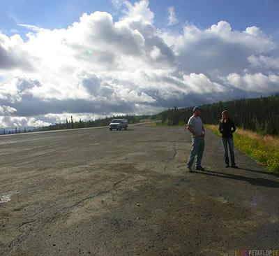 Ralf-of-first-alaska-outdoor-school-Fairbanks-to-Arctic-Circle-Nordpolarkreis-Dalton-Highway-to-Prudhoe-Bay-Alaska-USA-DSCN1024.jpg