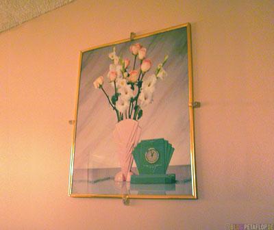 Redford-Motor-Inn-Motel-Room-Port-Alberni-Vancouver-Island-BC-British-Columbia-Canada-Kanada-DSCN3055.jpg