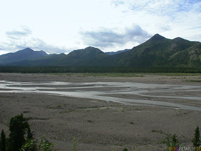 River-Valley-Flussebene-Fish-Creek-Shuttle-Bus-Denali-National-Park-Nationalpark-Alaska-USA-DSCN1158.jpg