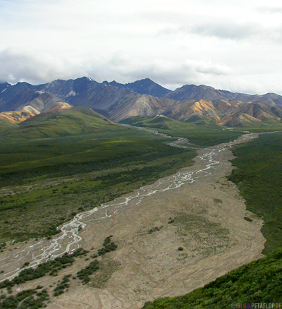 River-Valley-Flussebene-Fish-Creek-Shuttle-Bus-Denali-National-Park-Nationalpark-Alaska-USA-DSCN1229.jpg