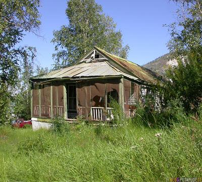 rotten-house-Dawson-City-Yukon-Canada-Kanada-DSCN0709.jpg