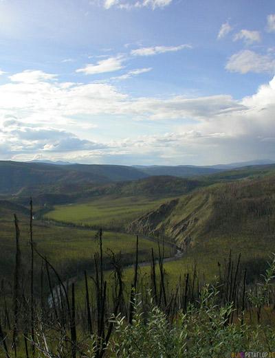 Scenery-Landschaft-River-Fluss-Taylor-Highway-Alaska-USA-DSCN0881.jpg