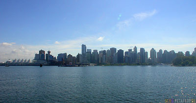 Skyline-View-from-Stanley-Park-Vancouver-BC-British-Columbia-Canadaq-Kanada-DSCN3228.jpg