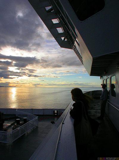 Sonnenuntergang-Sunset-Sea-Vancouver-Island-BC-Ferries-British-Columbia-Canada-Kanada-DSCN2879.jpg