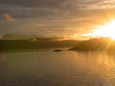 Sonnenuntergang-Sunset-Vancouver-Island-BC-Ferries-British-Columbia-Canada-Kanada-DSCN2896.jpg