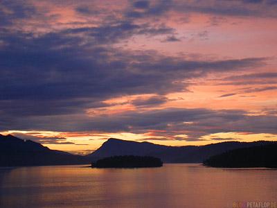Sonnenuntergang-Sunset-Vancouver-Island-BC-Ferries-British-Columbia-Canada-Kanada-DSCN2908.jpg