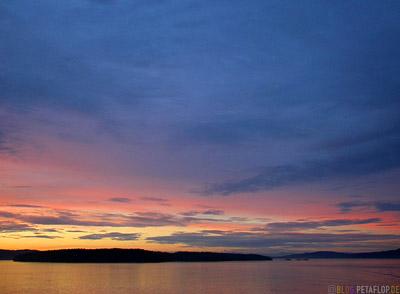 Sonnenuntergang-Sunset-Vancouver-Island-BC-Ferries-British-Columbia-Canada-Kanada-DSCN2913.jpg