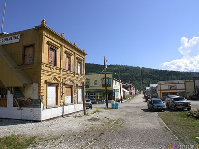 Street-Dawson-City-Yukon-Canada-Kanada-DSCN0761.jpg