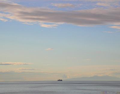 Tanker-Sunset-Sea-Vancouver-Island-BC-Ferries-British-Columbia-Canada-Kanada-DSCN2881.jpg