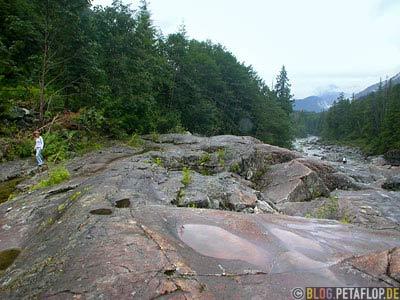 Taylor-Arm-Rocks-River-Felsen-Vancouver-Island-BC-British-Columbia-Canada-Kanada-DSCN3070.jpg