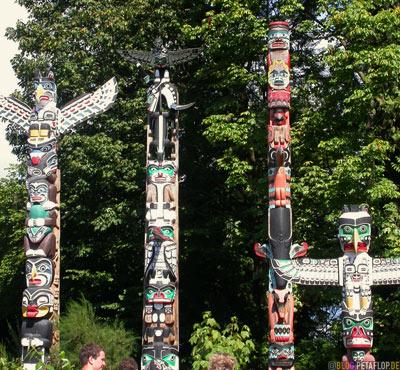 Totem-Poles-Totempfaehle-Stanley-Park-Vancouver-BC-British-Columbia-Canadaq-Kanada-DSCN3227.jpg