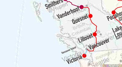Victoria-Vancouver-Island-North-America-2007-BLOG.PETAFLOP.DE-Map-itinary-travel-route-Reiseroute-Landkarte.jpg