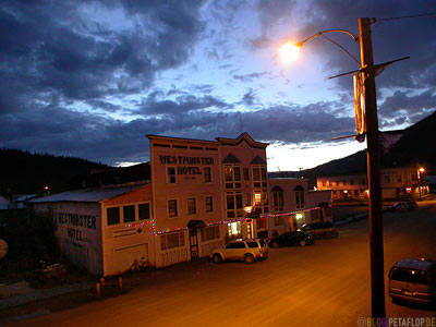 Westminster-Hotel-Dawson-City-Yukon-Canada-Kanada-DSCN0685.jpg