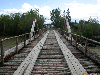 wooden-bridge-Holzbruecke-Alaska-Highway-Yukon-Canada-Kanada-DSCN2245.jpg