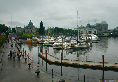 Yacht-Yachts-Harbour-Victoria-Vancouver-Island-BC-British-Columbia-Canada-Kanada-DSCN2918.jpg