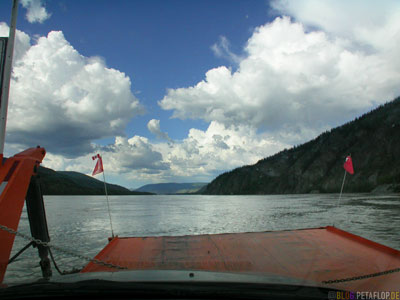 Yukon-Ferry-Faehre-Top-of-the-world-highway-Dawson-City-Yukon-Canada-Kanada-DSCN0808.jpg