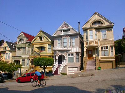 112-Lyon-Street-St-old-wooden-victorian-house-of-janis-joplin-houses-viktorianische-holzhaeuser-haeuser-Height-Ashbury-SF-San-Francisco-California-Kalifornien-USA-DSCN5120.jpg