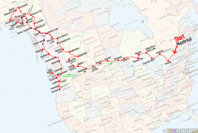 20070826-Portland-North-America-2007-BLOG-PETAFLOP-DE-Map-itinary-travel-route-Reiseroute-Landkarte.jpg