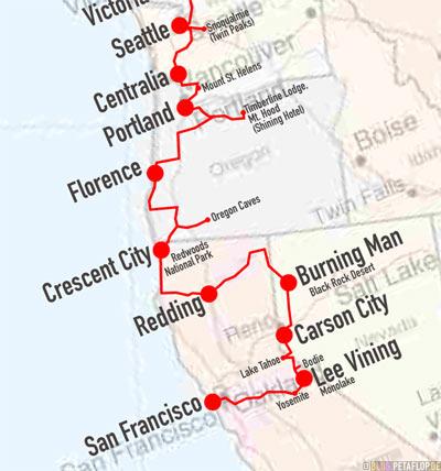 20070904-San-Francisco-North-America-2007-BLOG-PETAFLOP-DE-Map-itinary-travel-route-Reiseroute-Landkarte.jpg
