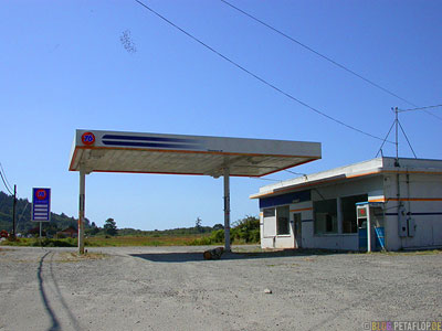 abandoned-verlassene-Tankstelle-Gas-Station-Orick-California-Kalifornien-USA-DSCN4219.jpg