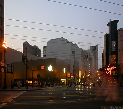 Apple-Store-Virgin-Macys-Ellis-from-Market-St-SF-San-Francisco-California-Kalifornien-USA-DSCN5158.jpg