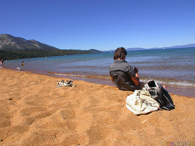 Beach-Strand-Lake-Tahoe-California-USA-DSCN4795.jpg
