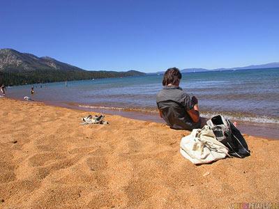 Beach-Strand-Lake-Tahoe-California-USA-DSCN4795.jpg