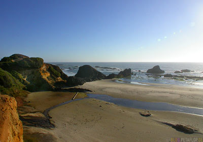 Beach-Strand-Oregon-Coast-near-Newport-Oregon-USA-DSCN3888.jpg